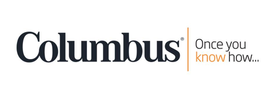 Columbus_Urvalet