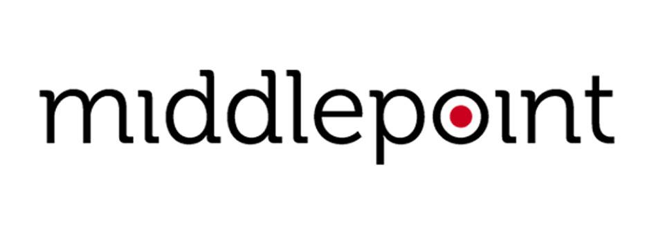 Middlepinot_Urvalet